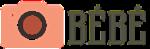 出張撮影とイベント主催のBÉBÉ